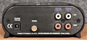 DSCF0067