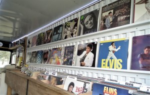 Rolling Record Store (2)